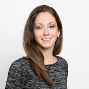 Emily Policastro
